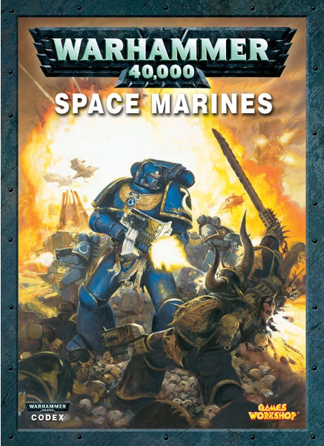spacemarines5th