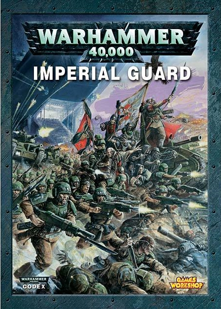 imperialguard5th
