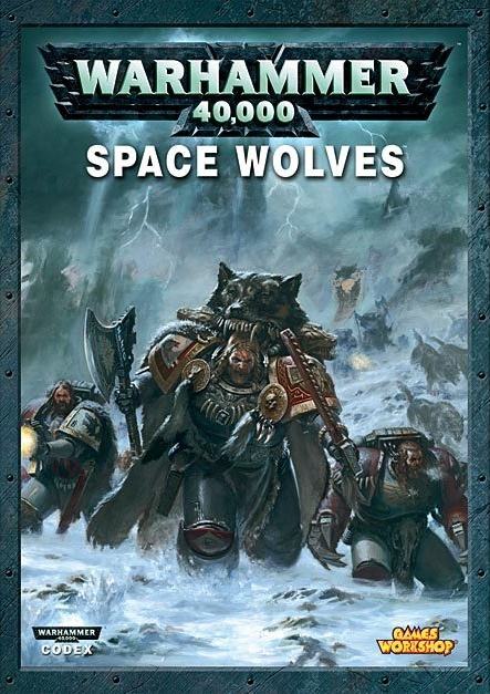 Warhammer 40k Tyranids Codex 7th Edition Pdf